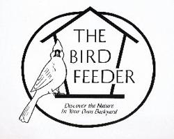 bird-feederlogo