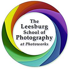 leesburgschoolofphoto_logo_225