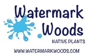 watermarkwoods