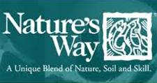 natures-way