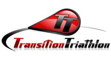 tranistion-tri-logo