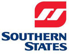 southern-states