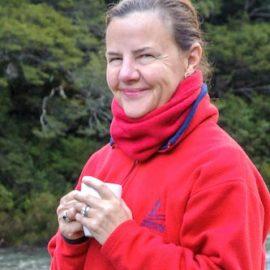 Anne Owen