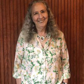 Linda Sieh