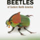 My Inordinate Fondness for Beetles