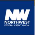 NWFCU logo