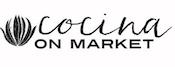 Cocina on Market logo
