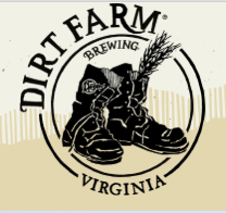 Dirt Farm Brewing logo