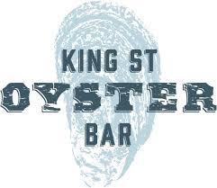 King St. Oyster Bar logo