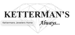 Ketterman's logo