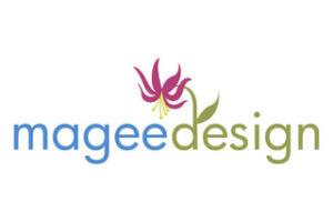 Magee Design logo
