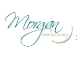 Morgan Orthodontics logo
