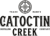 Catoctin Creek Distillery logo
