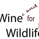 Wine and Art for Wildlife