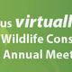 25th Annual Meeting