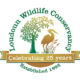 Loudoun Wildlife Conservancy Annual Meeting Is VIRTUAL