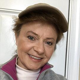 Janet Hensley