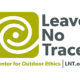 Leave No Trace Awareness Virtual Workshop