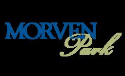 Morven Park logo