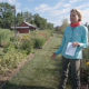 Virtual HOA Native Plant Landscape Tour: Willowsford Conservancy
