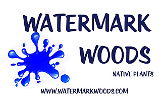 Watermark Woods logo