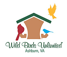 Wild Birds Unlimited of Ashburn