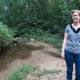 Volunteer Spotlight: Amy Ulland