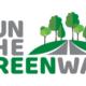 Run the Greenway