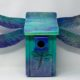 Birdhouses of Loudoun County Online Auction: February 20 – 27
