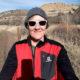 Volunteer Spotlight: Jenny Erickson