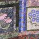 Wildflower Quilt Raffle: April 1-10