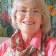 Volunteer Spotlight: Cindy Vough