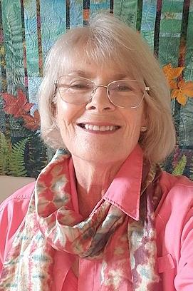 Cindy Vough