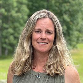 Jennifer Venable
