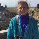Volunteer Spotlight: Susan Schuler