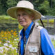 Volunteer Spotlight: Anne Ellis