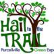 Hail to the Trail