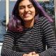 Volunteer Spotlight: Malvika Shrimali